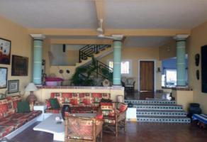 Foto de casa en venta en avenida del morro 0, zicatela, santa maría colotepec, oaxaca, 7301248 No. 01