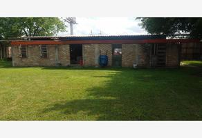 Foto de terreno habitacional en renta en avenida del nino 0, niños héroes, matamoros, tamaulipas, 16898589 No. 01