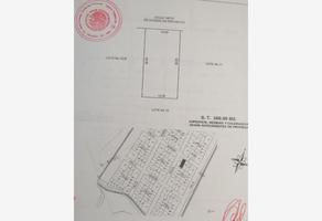 Foto de terreno habitacional en venta en avenida del pacifico 8, el venadillo, mazatlán, sinaloa, 0 No. 01