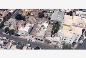 Foto de departamento en venta en avenida del pais 314, santa maria ticoman, gustavo a. madero, distrito federal, 0 No. 01