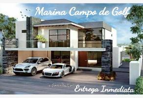 Foto de casa en venta en avenida del palmar 0, mazatlan i, mazatlán, sinaloa, 0 No. 01