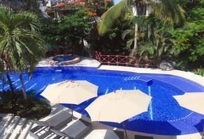 Foto de departamento en venta en avenida del palmar 160, sayulita, bahía de banderas, nayarit, 9615566 No. 01