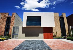 Foto de casa en venta en avenida del panteón , tecámac de felipe villanueva centro, tecámac, méxico, 19967050 No. 01