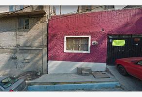 Foto de casa en venta en avenida del paraiso 38, san miguel teotongo sección iztlahuaca, iztapalapa, df / cdmx, 9186624 No. 01