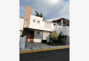 Foto de casa en renta en avenida del parque 1104, monte blanco iii, querétaro, querétaro, 0 No. 01