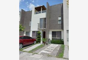 Foto de casa en venta en avenida del parque 1110, del parque residencial, el marqués, querétaro, 0 No. 01