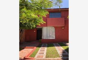 Foto de casa en venta en avenida del parque 1151, la alhambra, querétaro, querétaro, 0 No. 01