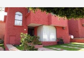 Foto de casa en venta en avenida del parque 1151, la alhambra, querétaro, querétaro, 8443385 No. 01