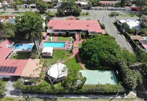 Foto de casa en venta en avenida del parque 131, chulavista, chapala, jalisco, 16139559 No. 01