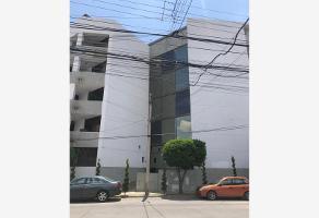 Foto de departamento en renta en avenida del parque 240, del parque, san luis potosí, san luis potosí, 0 No. 01