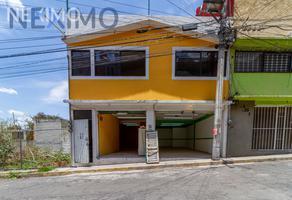 Foto de departamento en venta en avenida del parque 96, parque residencial coacalco 1a sección, coacalco de berriozábal, méxico, 20767699 No. 01