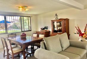 Foto de casa en venta en avenida del parque , chulavista, chapala, jalisco, 11423290 No. 04