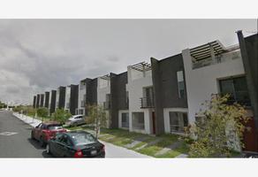 Foto de casa en venta en avenida del parque residencial 1061, residencial el parque, el marqués, querétaro, 16931538 No. 01