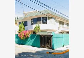 Foto de casa en renta en avenida del paseo 1, ciudad satélite, naucalpan de juárez, méxico, 0 No. 01