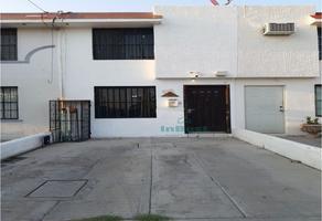 Foto de departamento en venta en avenida del paseo , nueva galicia, hermosillo, sonora, 0 No. 01