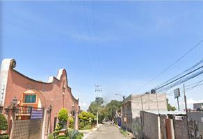 Foto de casa en venta en avenida del pastor 0, los reyes acaquilpan centro, la paz, méxico, 0 No. 01