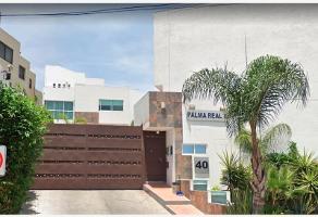 Foto de casa en venta en avenida del pavoreal 40, las alamedas, atizapán de zaragoza, méxico, 0 No. 01