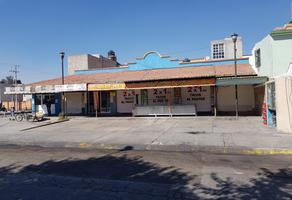Foto de local en venta en avenida del pedregal 7a, cofradía ii, cuautitlán izcalli, méxico, 0 No. 01