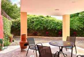 Foto de casa en renta en avenida del pilar , ribera del pilar, chapala, jalisco, 13594043 No. 03