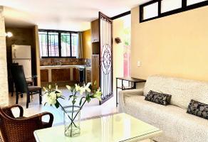 Foto de casa en renta en avenida del pilar , ribera del pilar, chapala, jalisco, 0 No. 01