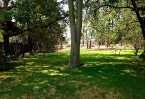 Foto de terreno habitacional en venta en avenida del pinar 21, pinar de la venta, zapopan, jalisco, 3479808 No. 01