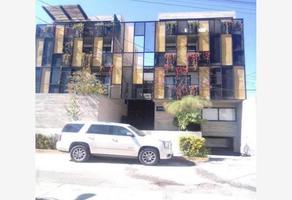 Foto de departamento en venta en avenida del potosi 470, lomas 1a secc, san luis potosí, san luis potosí, 0 No. 01