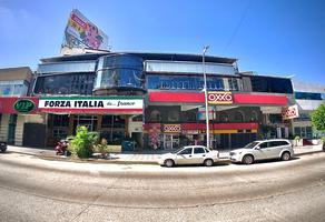 Foto de edificio en venta en avenida del prado lote 2-a , club deportivo, acapulco de juárez, guerrero, 13357748 No. 01