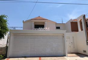 Foto de casa en venta en avenida del pulpo #5004 , sábalo country club, mazatlán, sinaloa, 19353242 No. 01