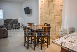 Foto de casa en condominio en renta en avenida del pulpo , sábalo country club, mazatlán, sinaloa, 0 No. 01
