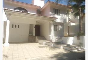 Foto de casa en renta en avenida del reno 4147, ciudad bugambilia, zapopan, jalisco, 0 No. 01