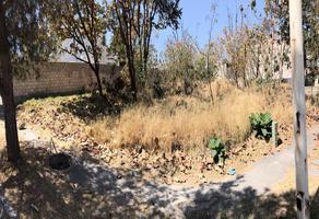 Foto de terreno habitacional en venta en avenida del reno , ciudad bugambilia, zapopan, jalisco, 0 No. 01