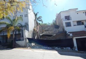 Foto de terreno habitacional en venta en avenida del reno norte 7, ciudad bugambilia, zapopan, jalisco, 6675673 No. 01