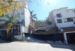 Foto de terreno habitacional en venta en avenida del reno norte , ciudad bugambilia, zapopan, jalisco, 6649764 No. 01