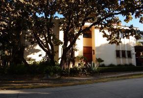 Foto de casa en venta en avenida del reno poniente 4281, ciudad bugambilia, zapopan, jalisco, 6681064 No. 01
