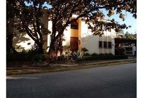 Foto de casa en venta en avenida del reno poniente 4281, ciudad bugambilia, zapopan, jalisco, 6969045 No. 01
