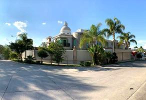 Foto de casa en renta en avenida del reno poniente , ciudad bugambilia, zapopan, jalisco, 11396415 No. 01