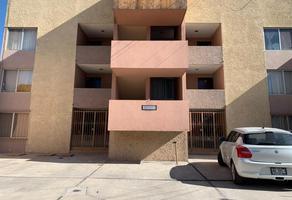 Foto de edificio en venta en avenida del retablo 0, la era, querétaro, querétaro, 16868979 No. 01