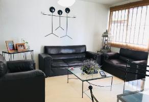 Foto de casa en venta en avenida del riego 69, villa coapa, tlalpan, df / cdmx, 0 No. 01