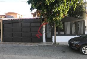 Foto de casa en renta en avenida del rio 16, condesa, hermosillo, sonora, 0 No. 01