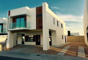 Foto de casa en venta en avenida del rio 21395, villa toledo, mexicali, baja california, 0 No. 01