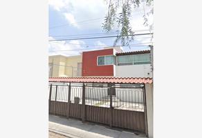 Foto de casa en venta en avenida del río poniente 31, calesa, querétaro, querétaro, 0 No. 01