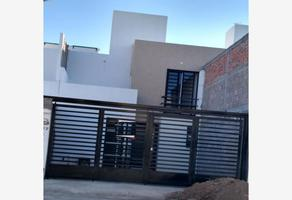 Foto de casa en renta en avenida del roble 122, residencial del bosque, san luis potosí, san luis potosí, 0 No. 01