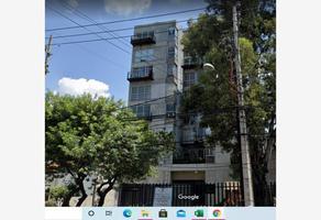 Foto de departamento en venta en avenida del rosario 930 departamento 201, tierra nueva, azcapotzalco, df / cdmx, 0 No. 01