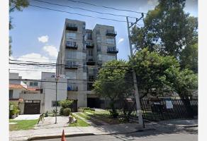 Foto de departamento en venta en avenida del rosario 930, tierra nueva, azcapotzalco, df / cdmx, 15261204 No. 01