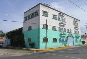 Foto de nave industrial en venta en avenida del rosario , el rosario, tonalá, jalisco, 14183029 No. 01