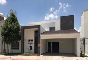 Foto de casa en venta en avenida del sena , jardines de versalles, saltillo, coahuila de zaragoza, 0 No. 01