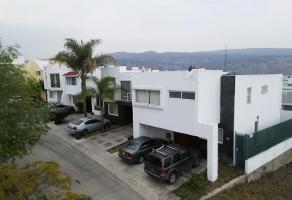 Foto de casa en venta en avenida del sendero 5310, real de santa anita, tlajomulco de zúñiga, jalisco, 7077214 No. 01