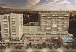 Foto de departamento en renta en avenida del servicio publico 1351, residencial poniente, zapopan, jalisco, 0 No. 01