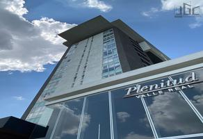 Foto de departamento en venta en avenida del servidor público 1425, residencial poniente, zapopan, jalisco, 15400245 No. 01