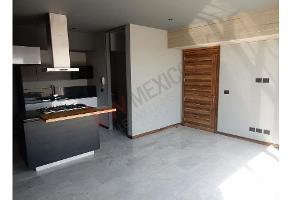 Foto de departamento en renta en avenida del servidor público 1425, residencial poniente, zapopan, jalisco, 6969081 No. 07